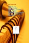 Portada de TEMA 29. LA COMPETENCIA SEMÁNTICA 2: LAS RELACIONES GRAMATICALES. TEMARIO OFICIAL INGLÉS EDUCACIÓN SECUNDARIA