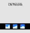 Portada de LIFE RECORDS