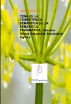 Portada de TEMA 30. LA COMPETENCIA SEMÁNTICA 3: LA SEMÁNTICA PRAGMÁTICA. TEMARIO OFICIAL EDUCACIÓN SECUNDARIA INGLÉS