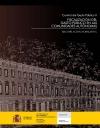 Portada de CONTROL DEL GASTO PÚBLICO II: FISCALIZACIÓN DEL GASTO PÚBLICO EN LAS COMUNIDADES AUTÓNOMAS. RECOPILACIÓN NORMATIVA