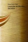 Portada de LEYENDAS DE MUNDOS SECRETOS
