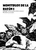 MONSTRUOS DE LA RAZÓN I