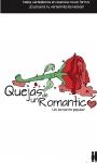 Portada de QUEJAS DE UN ROMANTICÓN