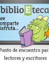 BiblioEtecaVideos